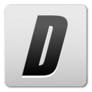drudgereport.com Android App