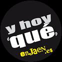 Guía EnJaen.es icon