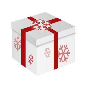 Christmas Gifts List app for android