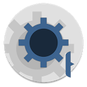SidebarTouch icon