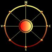 Free Tools - Compass