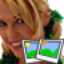 St Patricks Day Picture Pack icon