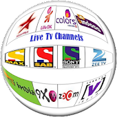 Indian Tv Channels Live HD