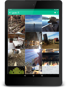 Video Downloader for Vine screenshot 6