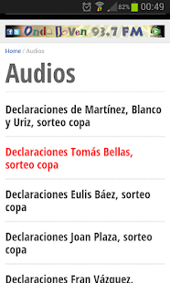 Copa del Rey baloncesto 2014- screenshot thumbnail