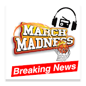 March Madness News 2014 NCAA