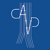 CACVS Vascular Surgery