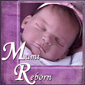 MamiReborn
