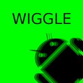Easy Wiggle Image Creator FREE