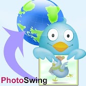 Photo Swing