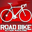 Road Bike Action Magazine icon