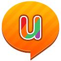uTeen icon