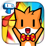 Tappy Circus - Trampoline Show 1.0.5 Apk