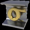 Solid Mechanics logo