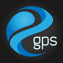 eGPS Lite icon