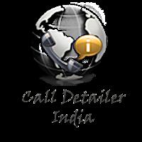 Call Detailer India 1.31