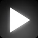Vutube - Youtube Player icon