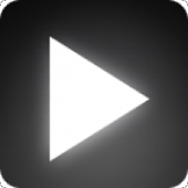 Vutube - Youtube Player