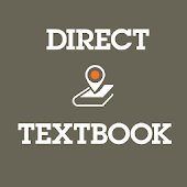 Direct Textbook Price Search