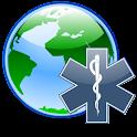 Fargulate2 logo