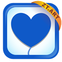 BFoundLove Theme GO LauncherEX icon