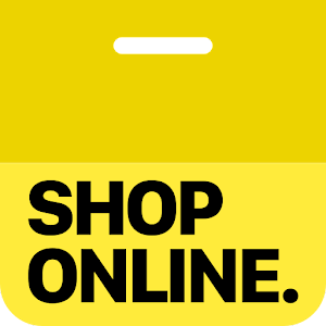 Online Shopping - CouponShah