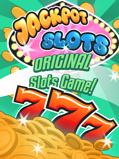 博奕必備APP下載 Aaaamazing JACKPOT Slots Free 好玩app不花錢 綠色工廠好玩App