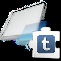 Timescape™ for Tumblr™