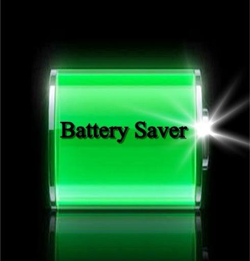 容易電池醫生