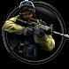 CS Guns Pro