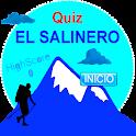 Quiz El Salinero icon