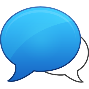 Hipchat Team Chat On The Go Android Apps On Google Play