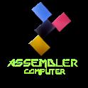 Offerte Assembler Computer icon