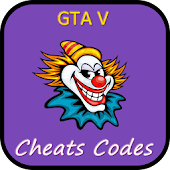 Cheats - GTA V