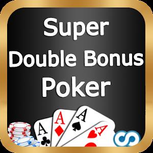 3 card poker with 6 card bonus //playroom ideas for fundraisers