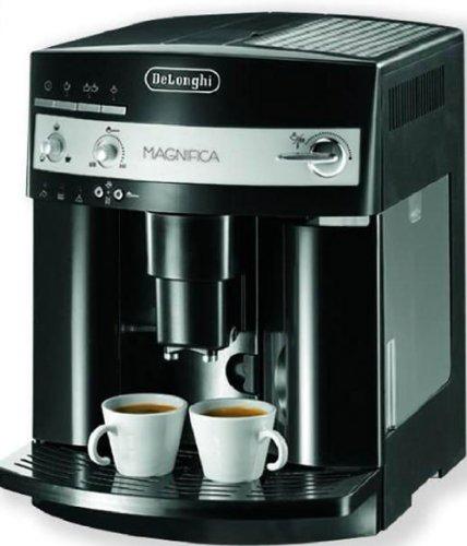 Cafetera DeLonghi Espresso Esam3000B