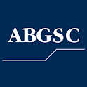 ABG Sundal Collier Research logo