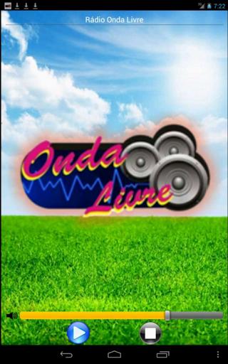 Radio Onda Livre