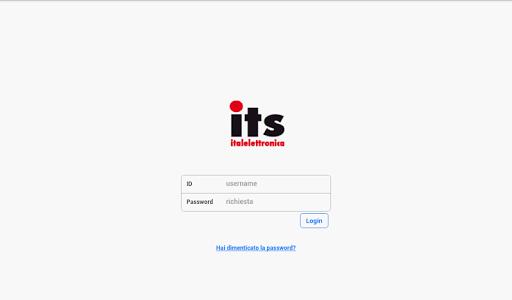 【免費商業App】ITS Italelettronica-APP點子
