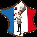 Spécialités Régionales France