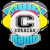 Curacao.FM - Skucha Bo Radionan Preferi LIVE Via Internet