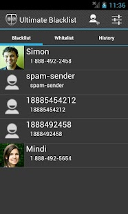 Extreme Call Blocker v30.8.10.2.2 Apk | Apps2apk.com ...