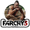 Far Cry 3 - Ultimate guide