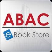 AU Bookstore
