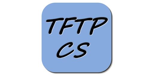 TFTP CS on Windows PC Download Free - 1 0 3 - it colucciweb