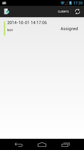 TxT小說閱讀器(TxtReader)官方下載|TxT小說閱讀器(TxtReader) 7.16最新免費下載 - 華軍軟體園