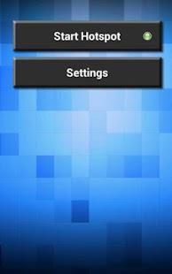 Share mobile Internet Pro! 通訊 App-愛順發玩APP
