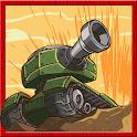 Tank Tank icon