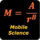 Mobile Science - MagneticField