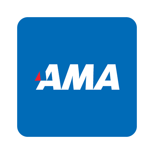 AMA Access 教育 LOGO-玩APPs